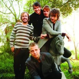 OneRepublic Good Life MP3 Free Download