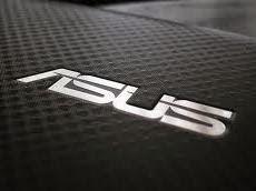 Asus x54h драйвер сетевой