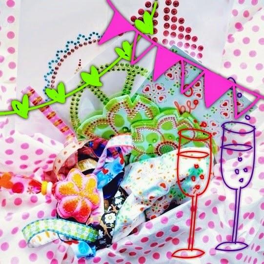 http://smilas.blogspot.co.at/2014/04/happy-birthday.html