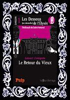 http://unpeudelecture.blogspot.fr/2015/07/les-dessous-en-dentelle-de-lelysee.html