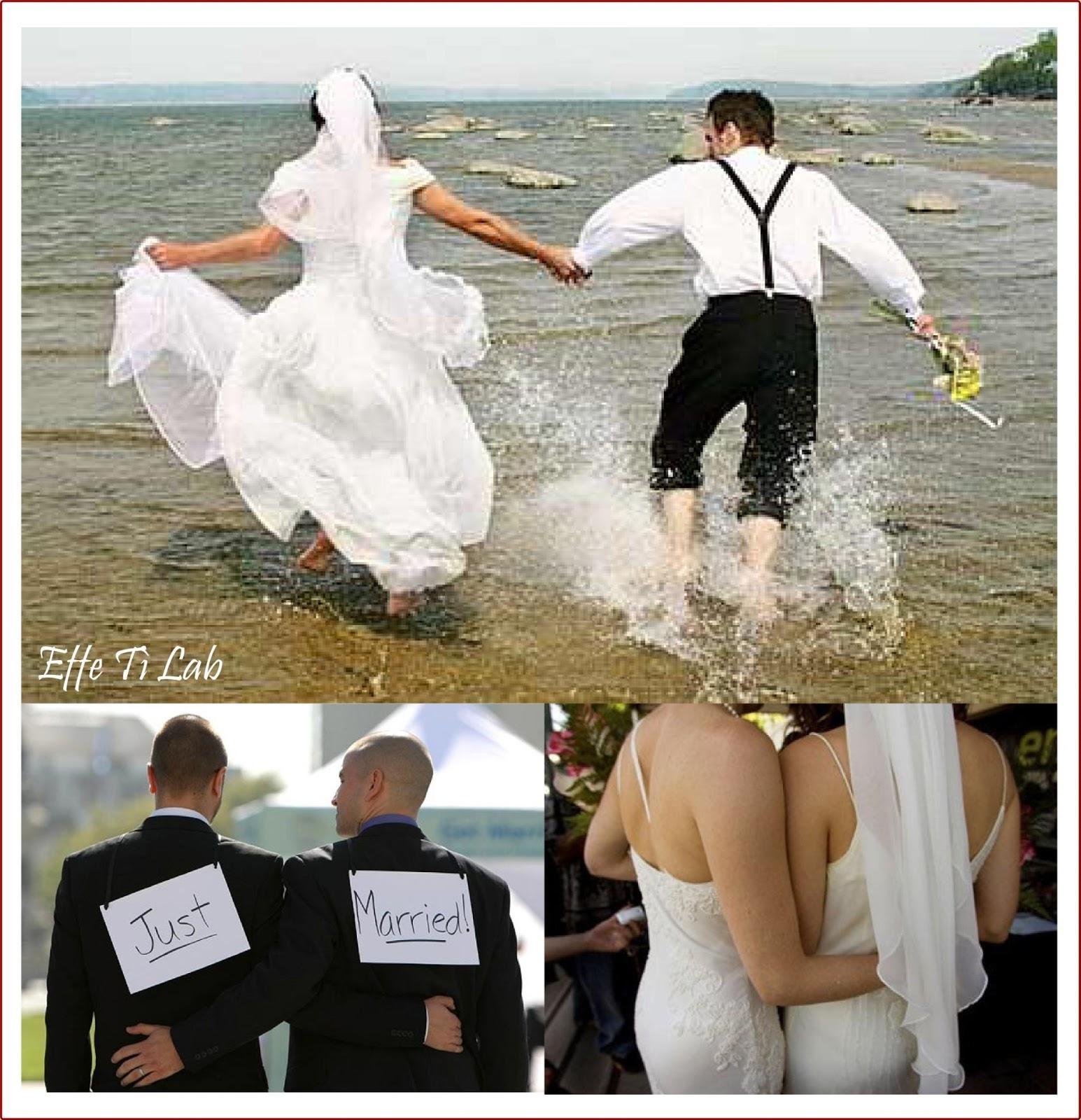 Matrimonio Simbolico Promesse : Effe ti lab wedding and events planner: la poesia del matrimonio