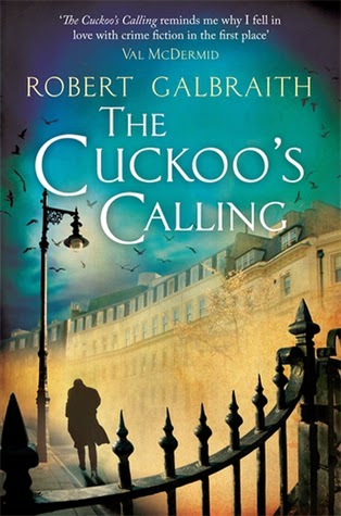 https://www.goodreads.com/book/show/17684326-the-cuckoo-s-calling