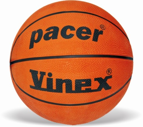 Basketball - Pacer