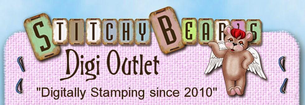 http://stitchybearstamps.com/shop/