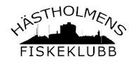 Hästholmens Fiskeklubb