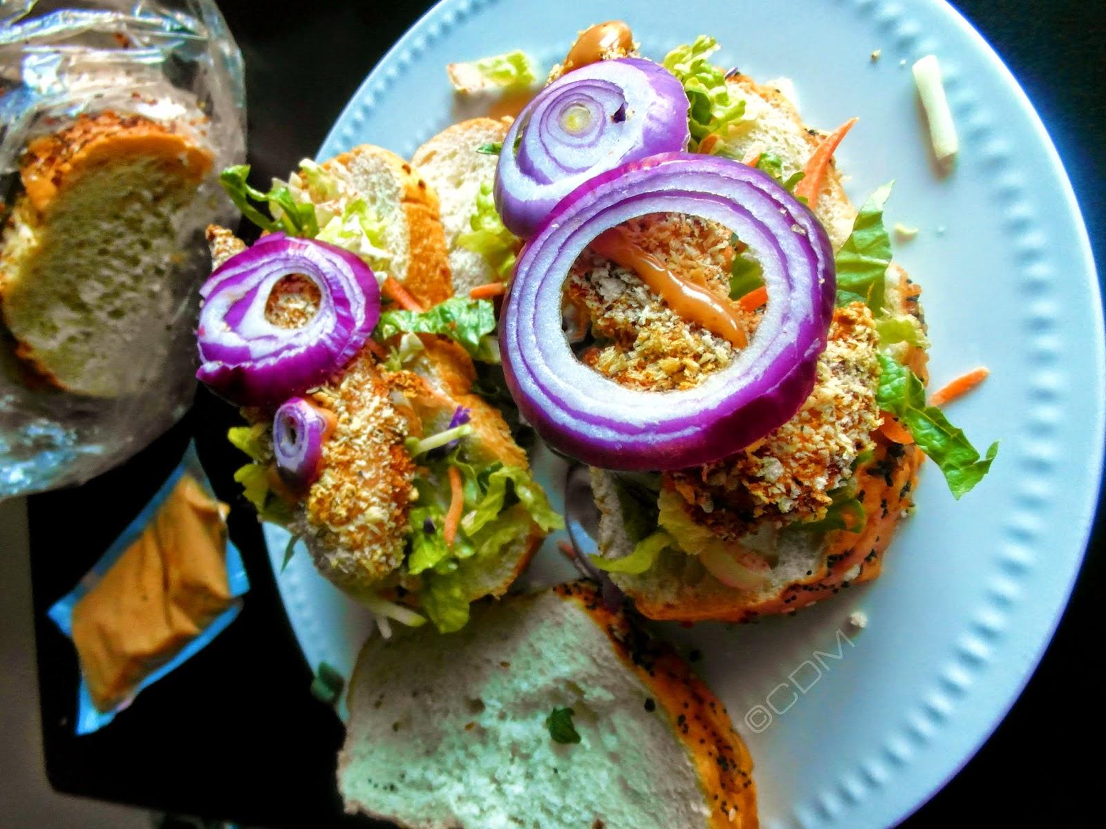 Chicken_sandwich_recipe