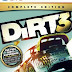 Dirt 3 Free PC Game Download