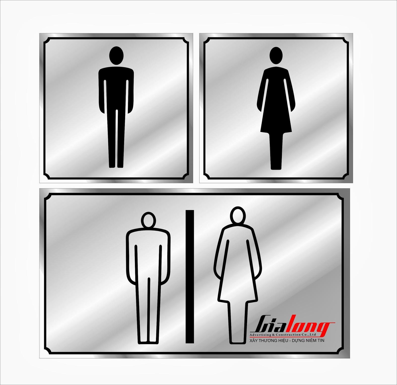 toilet+symbol,+b%E1%BA%A3ng+hi%E1%BB%87u+toalet,+logo+toa+let,+bi%E1%BB%83u+t%C6%B0%E1%BB%A3ng+nh%C3%A0+v%E1%BB%87+sinh.jpg