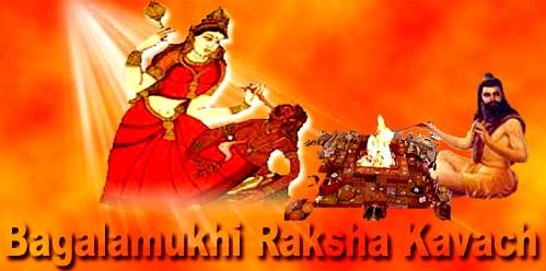 Bhay Shatru Nashak Mantra