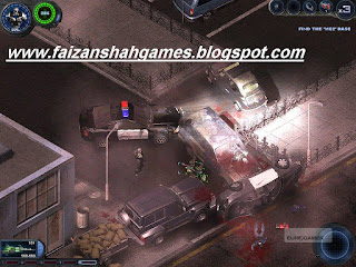 Alien shooter 2 free download full version