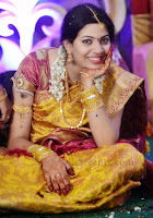Geetha_madhuri_bridal_silk_saree_photos