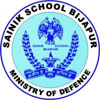 Sainik School Bijapur Entrance Exam