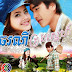 Thoriny Krong Sne [28 END] Thai Drama Khmer Movie