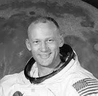 Edwin Eugene Aldrin Jr