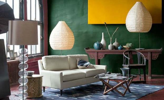 6114 تصاميم صالونات حديثة مع صور ديكورات غرفة صالون