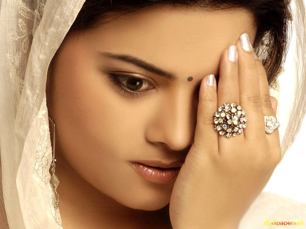 shaadi com 10000+ govt employee profiles/rishtey - govt services marriage site join free to add your matrimonial profile now call - 9953552223.