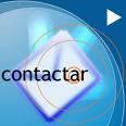 Contactar: