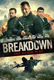 Watch Breakdown Online Free Putlocker