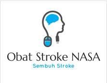 Obat Stroke Nasa