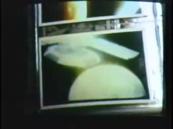 Ufo Prophet June 2015