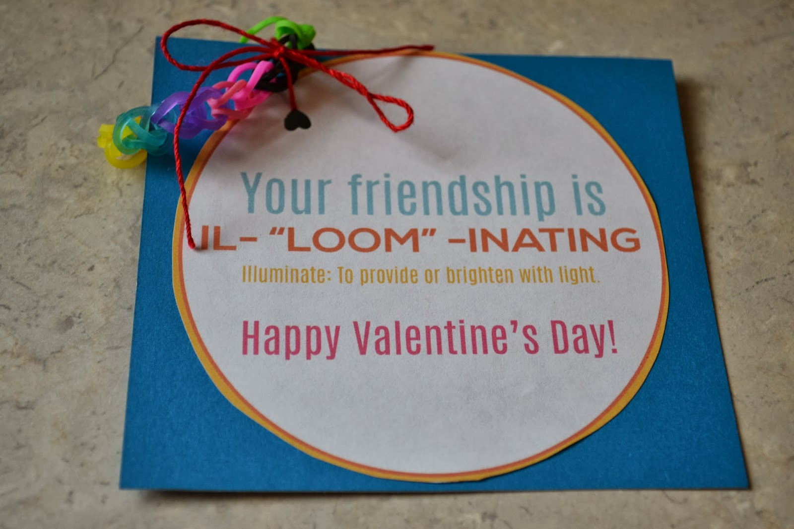 http://www.thirtyhandmadedays.com/2014/01/loom-valentines-idea-printable-card/