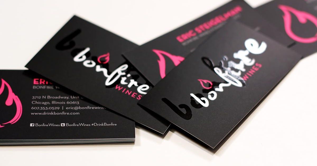 Business Card High Quality Printing Image collections - Card Design ...