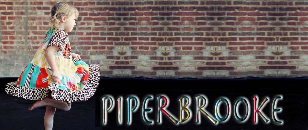PiperBrooke