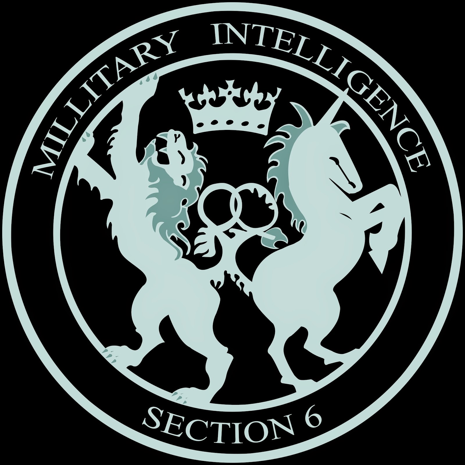 Intelligence Community Wallpaper Some Intelligence Insights
