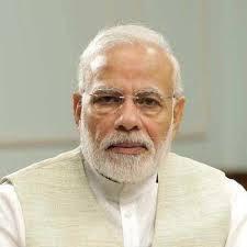 प्रधानमंत्री ने जन्माष्टमी के अवसर पर लोगों का शुभकामनाएं दीं