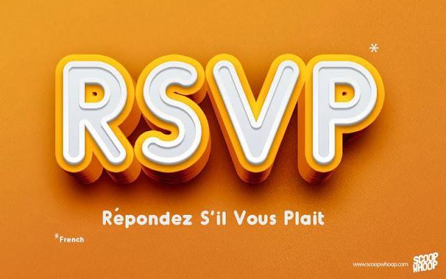 RSVP-REPONDEZ-S'IL-VOUS-PLAIT-FRENCH