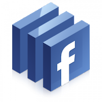 Mensagens legais para facebook