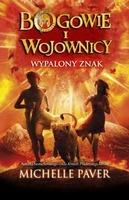 http://www.empik.com/bogowie-i-wojownicy-tom-2-wypalony-znak-paver-michelle,p1110338564,ksiazka-p
