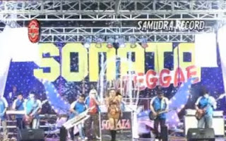 OM%2BSonata%2Bterbaru%2B2013 Dangdut Koplo OM Sonata Terbaru 2013