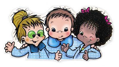 Actividades para los primeros d as de clases burbujitas for Actividades para el primer dia de clases en el jardin