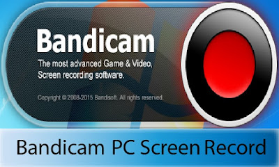 Bandicam-screen-record