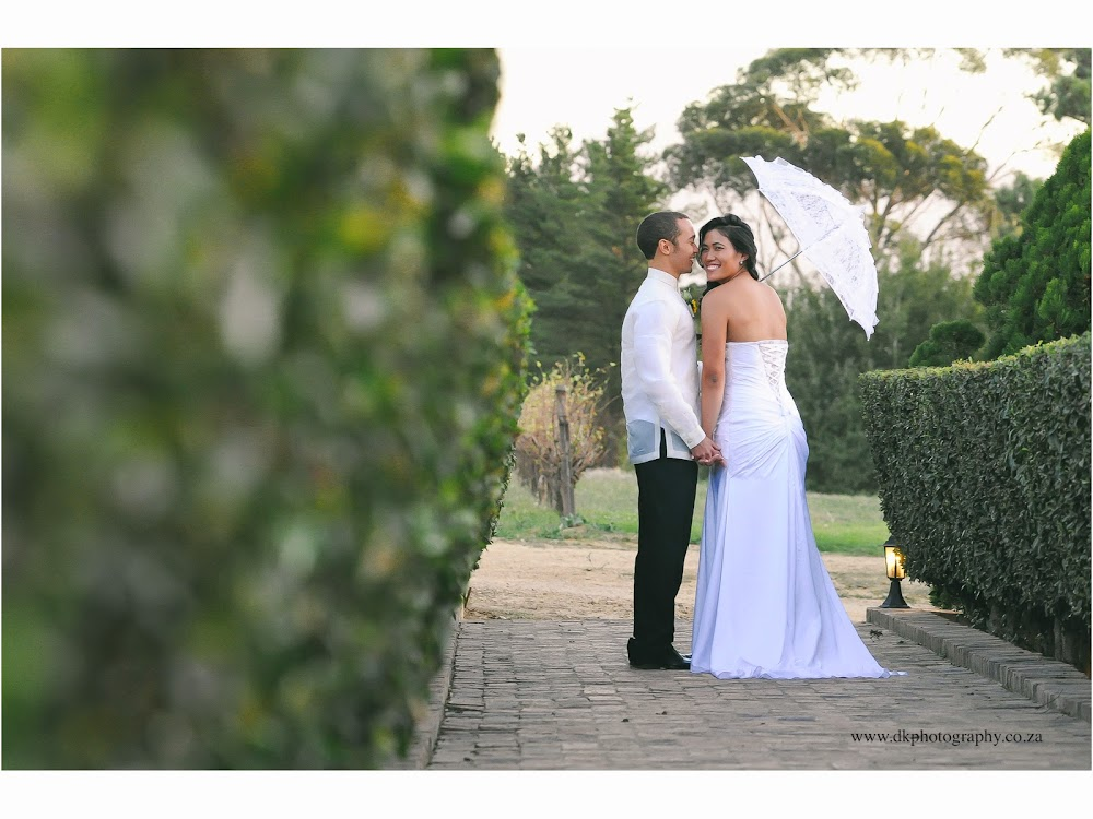 DK Photography LAST-636 Kristine & Kurt's Wedding in Ashanti Estate  Cape Town Wedding photographer