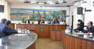 Câmara Municipal de Teresópolis aprova parcelamento da dívida do Município com a Tereprev