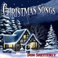Silent Night, Holdy Night - Christmas Piano Songs