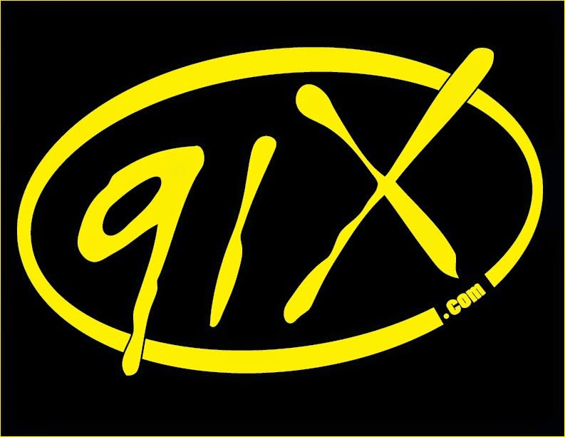 91x listen live the resurrection channel