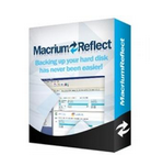 Macrium Reflect Free Download Latest Version