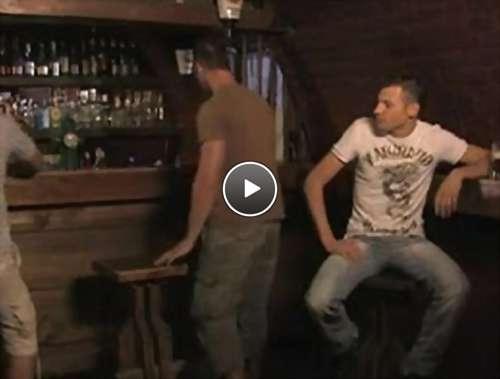 gay twins videos video