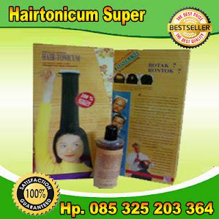 obat penumbuh rambut,serum penumbuh rambut,hair tonicum,tonicum serum,herbal bikin rambut tumbuh,rambut botak,cara membuat rambut bisa panjang