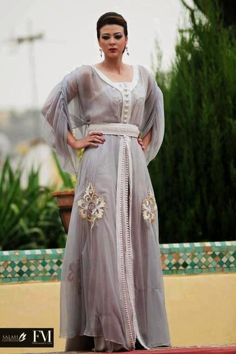costumes traditionnel \u2013 dune robe marocaine caftan takchita \u2013 Tenue Marocaine Orientale Homme \u2013 Dernière mode en robe marocaine \u2013 robe de princesse,