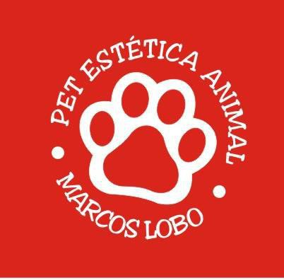Marcos Lobo Pet Estética Animal