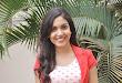 Ritu Varma Glam pics at Naa Rakumarudu Premier press meet