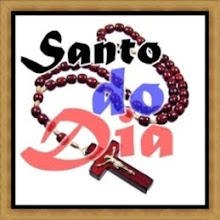 Santo do Dia