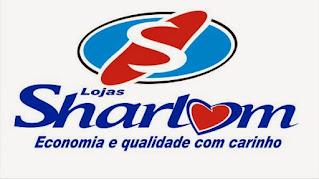 Lojas Sharlom