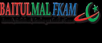 Baitulmal FKAM