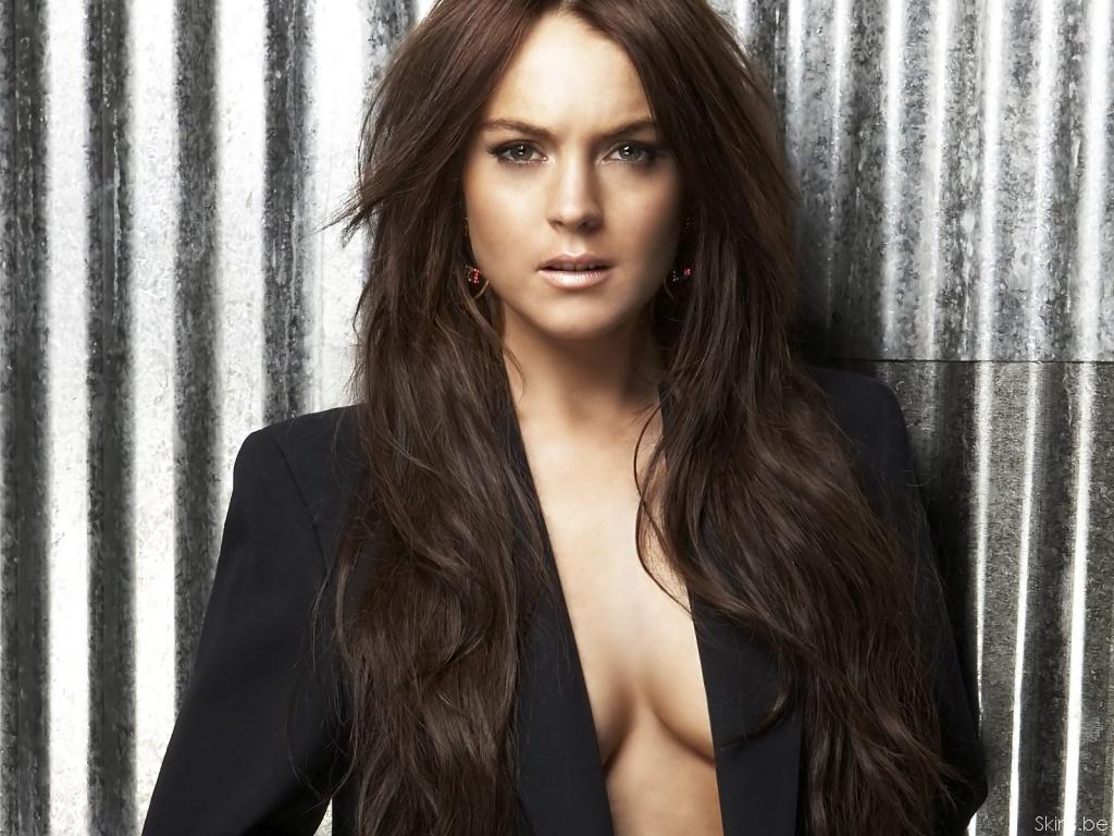 http://1.bp.blogspot.com/-Ccnify1DHdI/TxAXdfPLjOI/AAAAAAAACY0/ekGdiEiJzqQ/s1600/Lindsay+Lohan+18.jpg