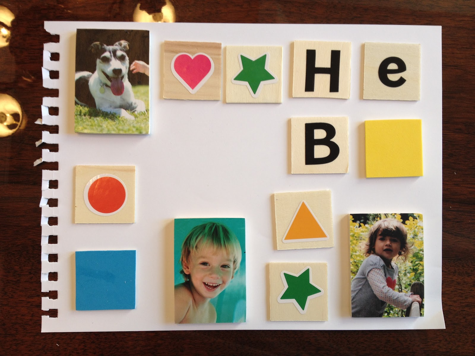 Play tiles activities for children do it yourself letters play tiles activities for children do it yourself lettersnumbers rainy day play play at home mom solutioingenieria Choice Image